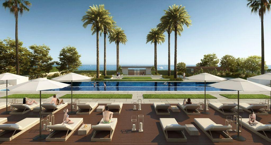AVS01223-Velaya-Estepona-beachfront-1200x642-3-1024x548
