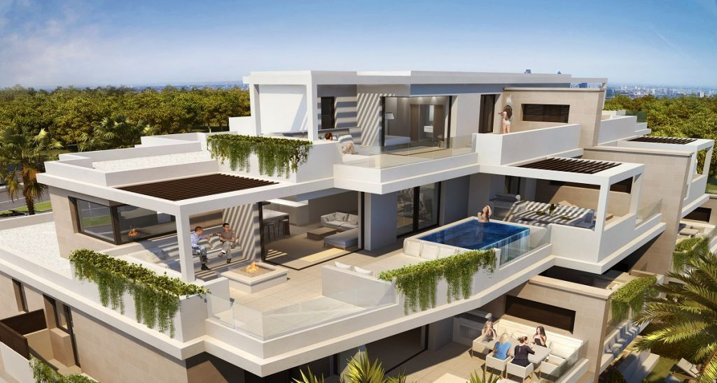 AVS01223-Velaya-Estepona-beachfront-1200x642-6-1024x548