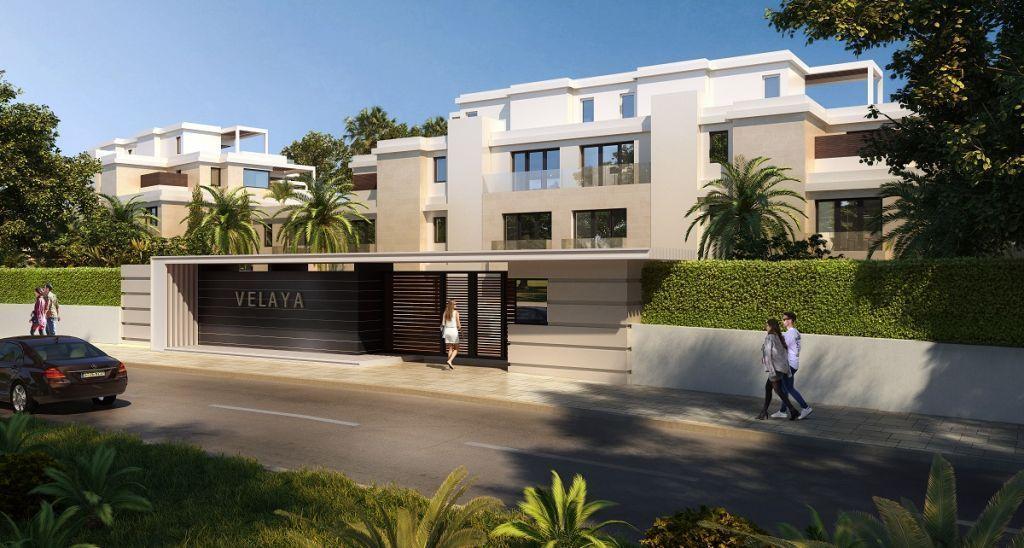 AVS01223-Velaya-Estepona-beachfront-1200x642-7-1024x548