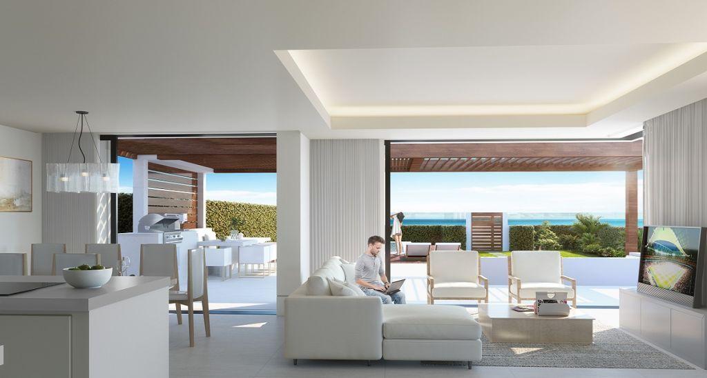AVS01223-Velaya-Estepona-beachfront-1200x642-9-1024x548