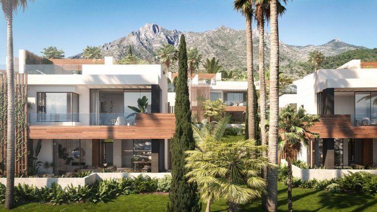 AVS01226-Le-Blanc-Marbella-1024x576-37