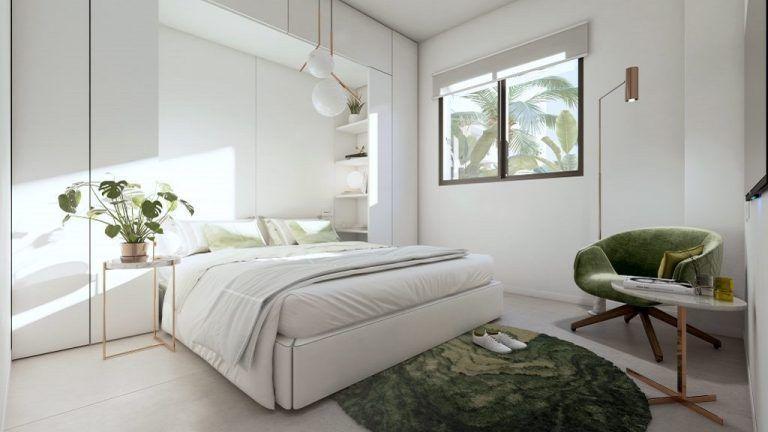 AVS01226-Le-Blanc-Marbella-1024x576-41