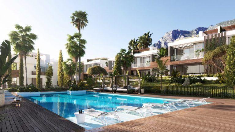 AVS01226-Le-Blanc-Marbella-1024x576-42