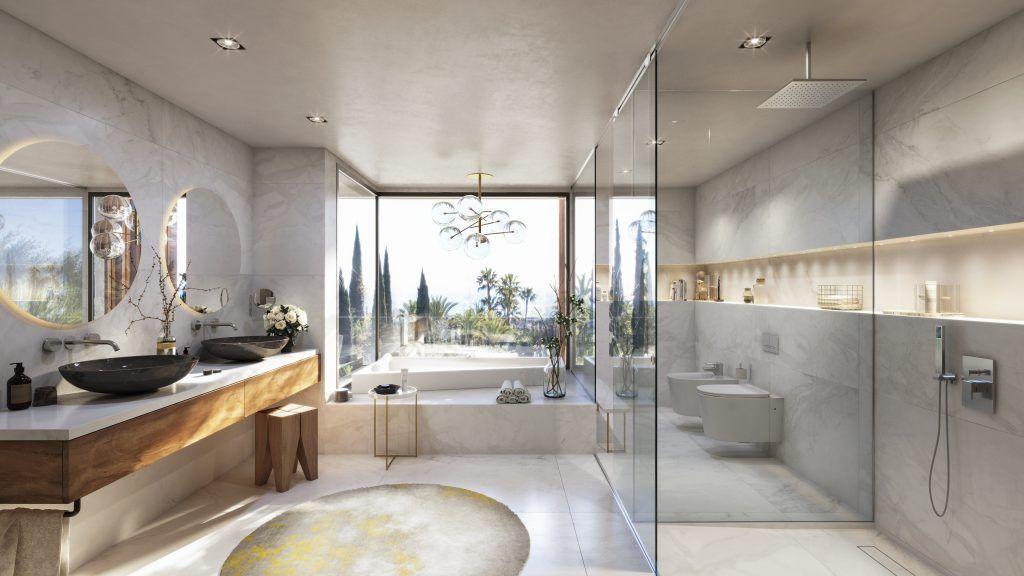 AVS01226-Le-Blanc-Marbella-1024x576-53