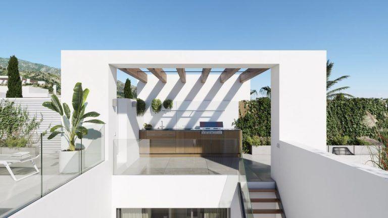 AVS01226-Le-Blanc-Marbella-1024x576-54