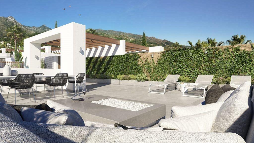 AVS01226-Le-Blanc-Marbella-1024x576-55