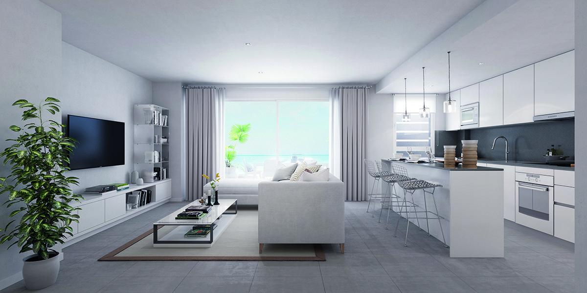 Cala-Serena-Apartments-11