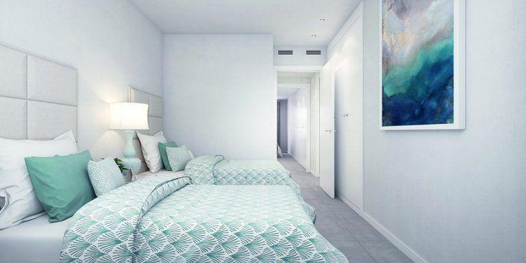 Cala-Serena-Apartments-16