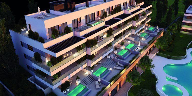 Cala-Serena-Apartments-19
