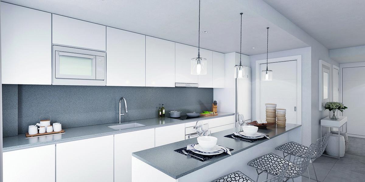 Cala-Serena-Apartments-21