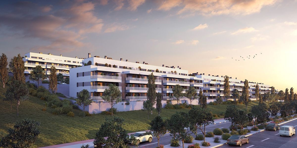 Cala-Serena-Apartments-22