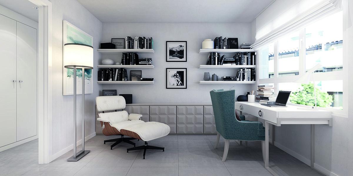 Cala-Serena-Apartments-25