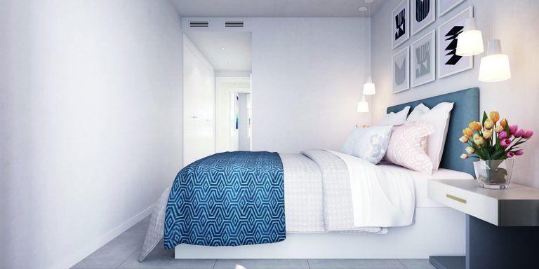 Cala-Serena-Apartments-9