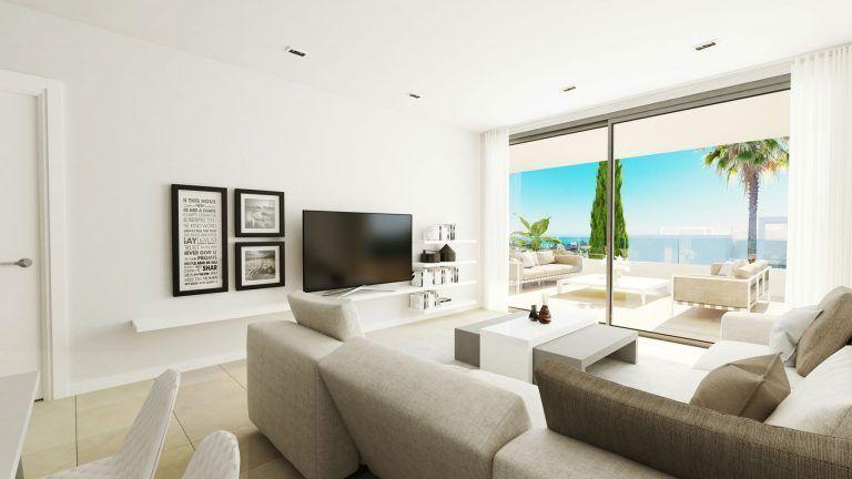 LAS-OLAS-apartments-12