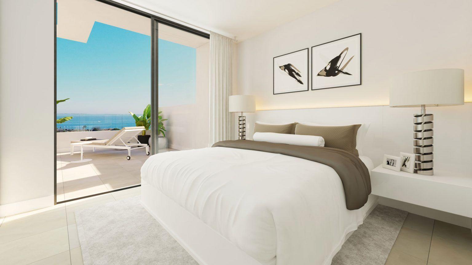 LAS-OLAS-apartments-3