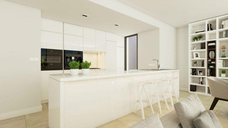 LAS-OLAS-apartments-6