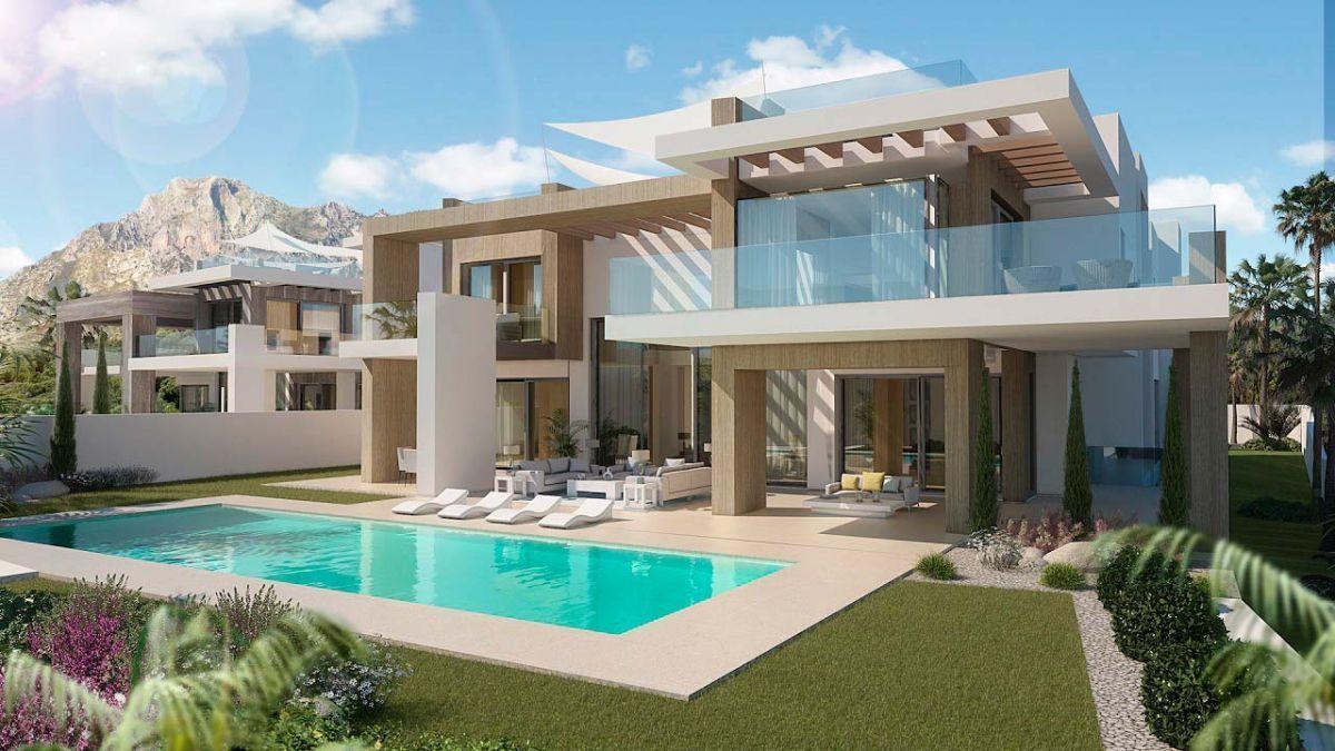 Mobius-villas-1-1200x675
