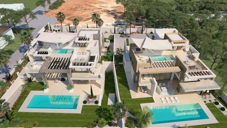 Mobius-villas-7-1200x675