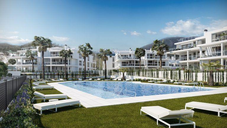 Riverside-Apartments-1200x675-4