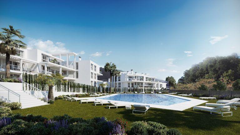 Riverside-Apartments-1200x675-6