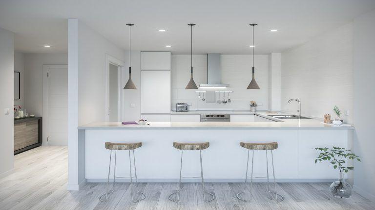 Riverside-Apartments-1200x675-8