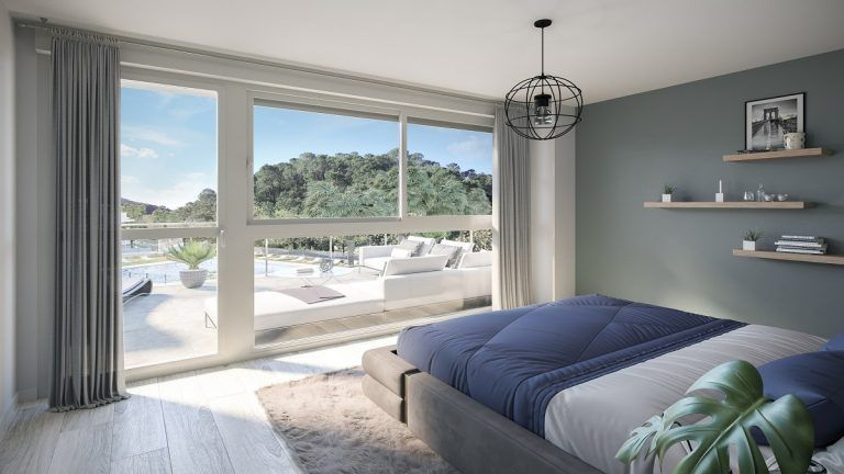 Riverside-Apartments-1200x675-9