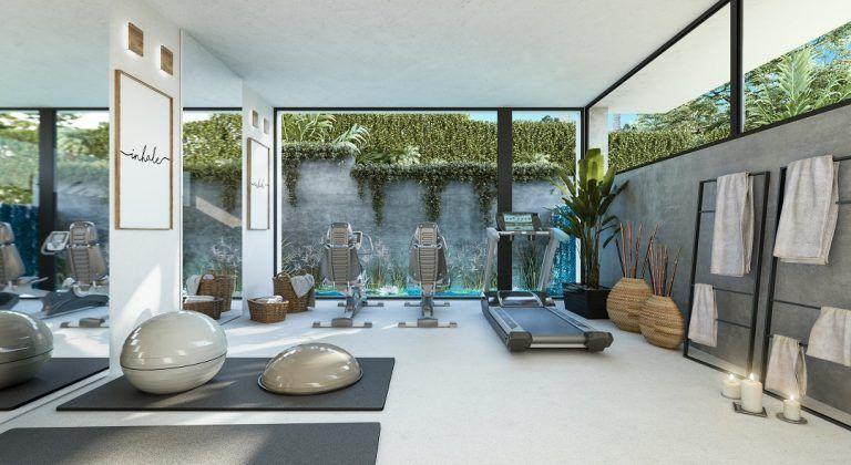Sanctuary-Villas-1080x590-8
