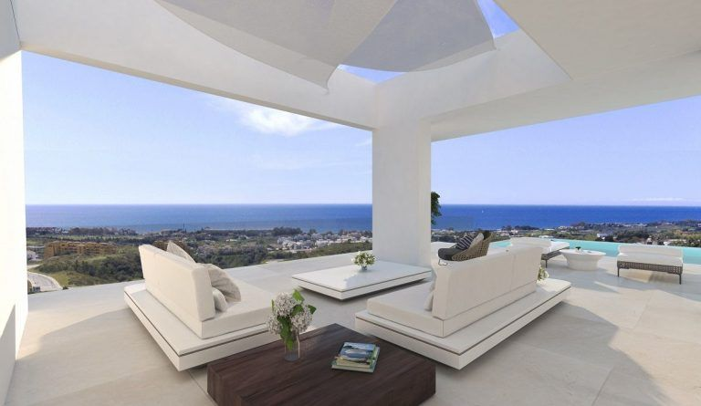 The-View-Otero-1200x695-2-1200x695