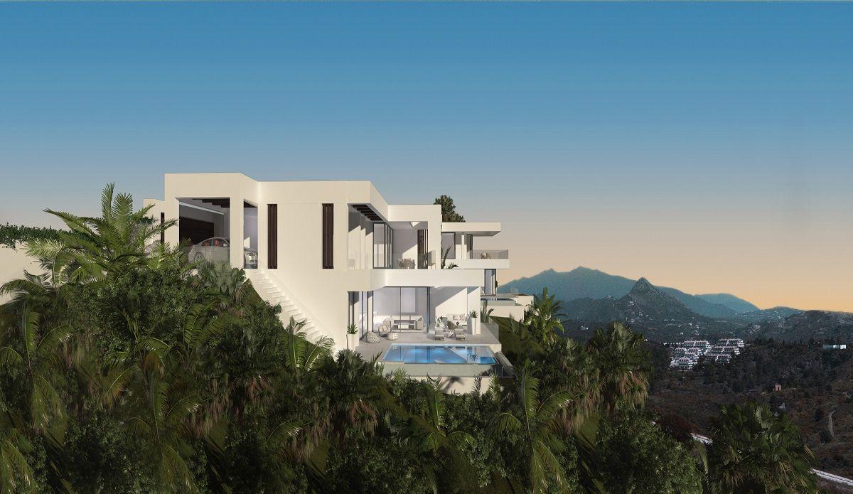 The-View-Otero-1200x695-7-1200x695
