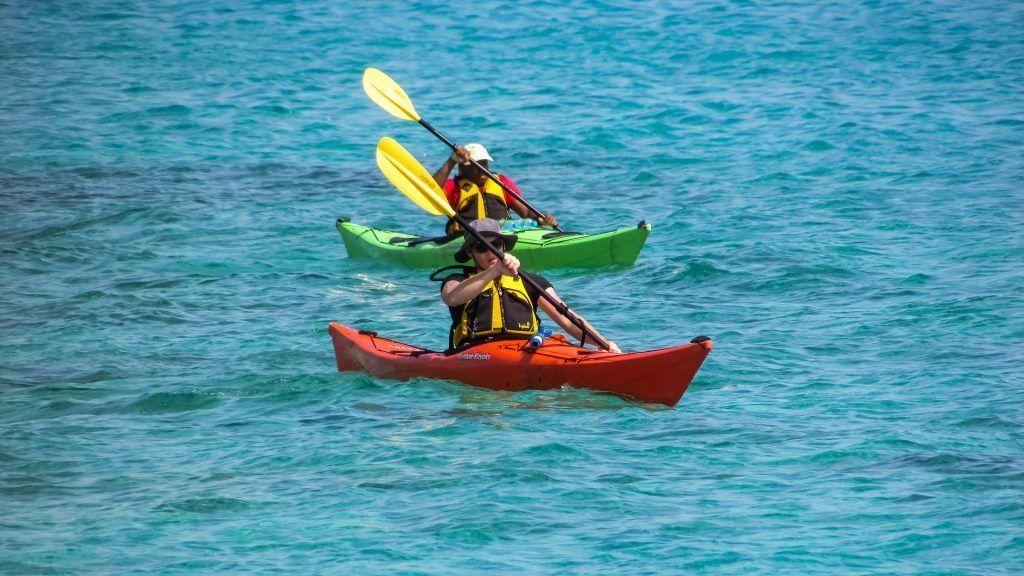canoe-kayak-2385203_1920