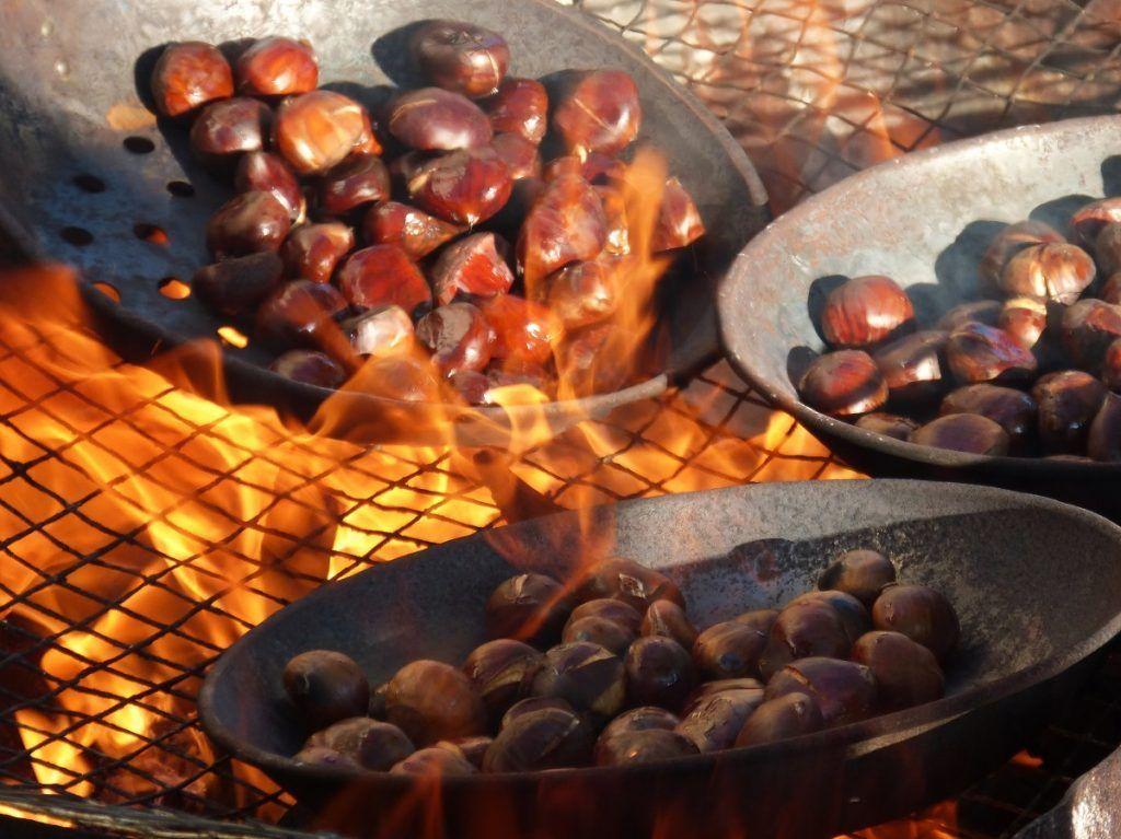 chestnuts-1783878