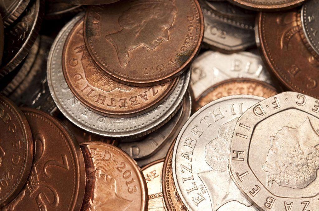 coins-2512279