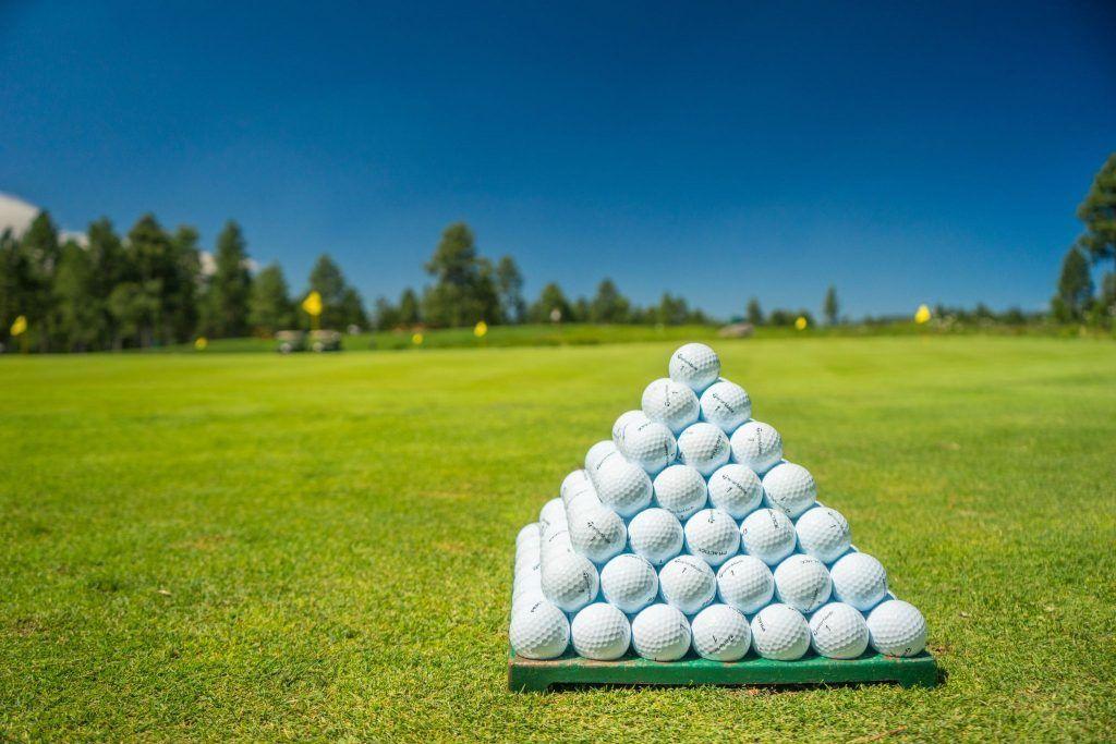 golf-1938932