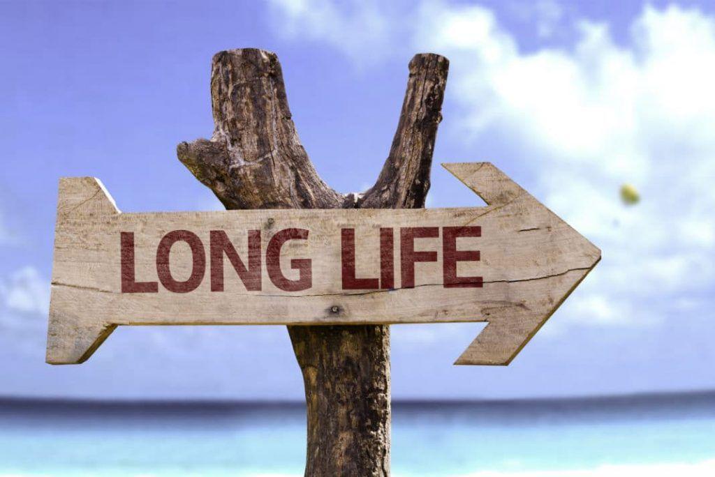 live longer3