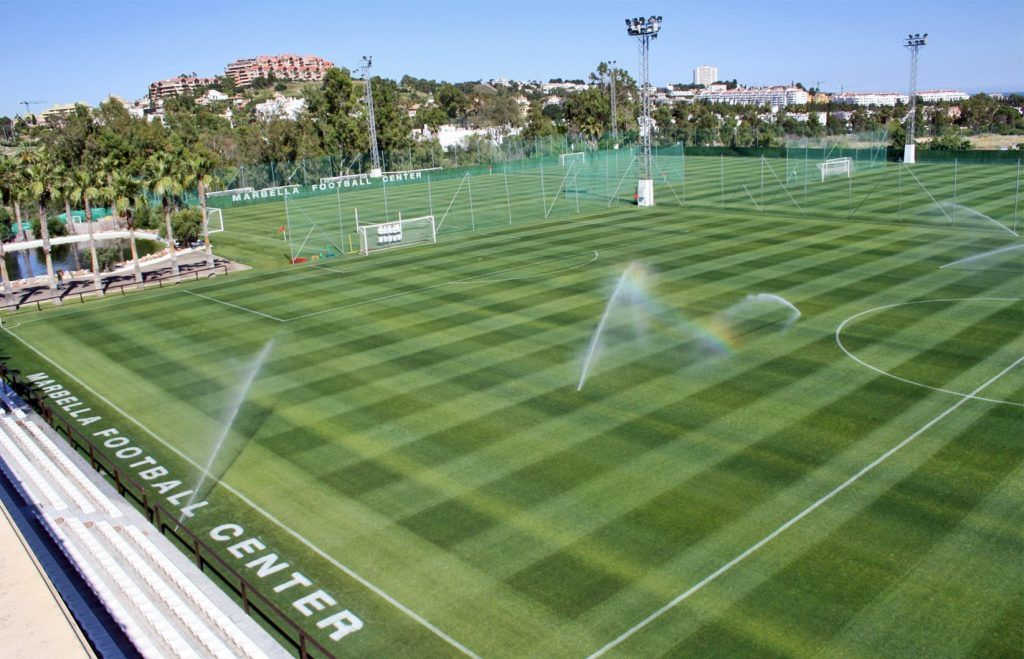 marbella-football-center-01-min
