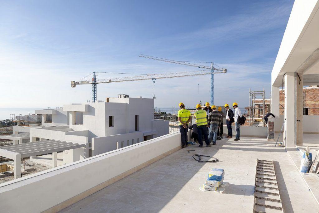 new building - 1080x720