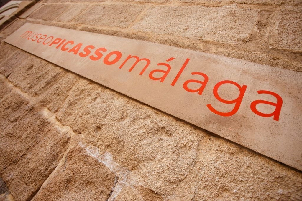 shutterstock_1019242897 Museo Picasso