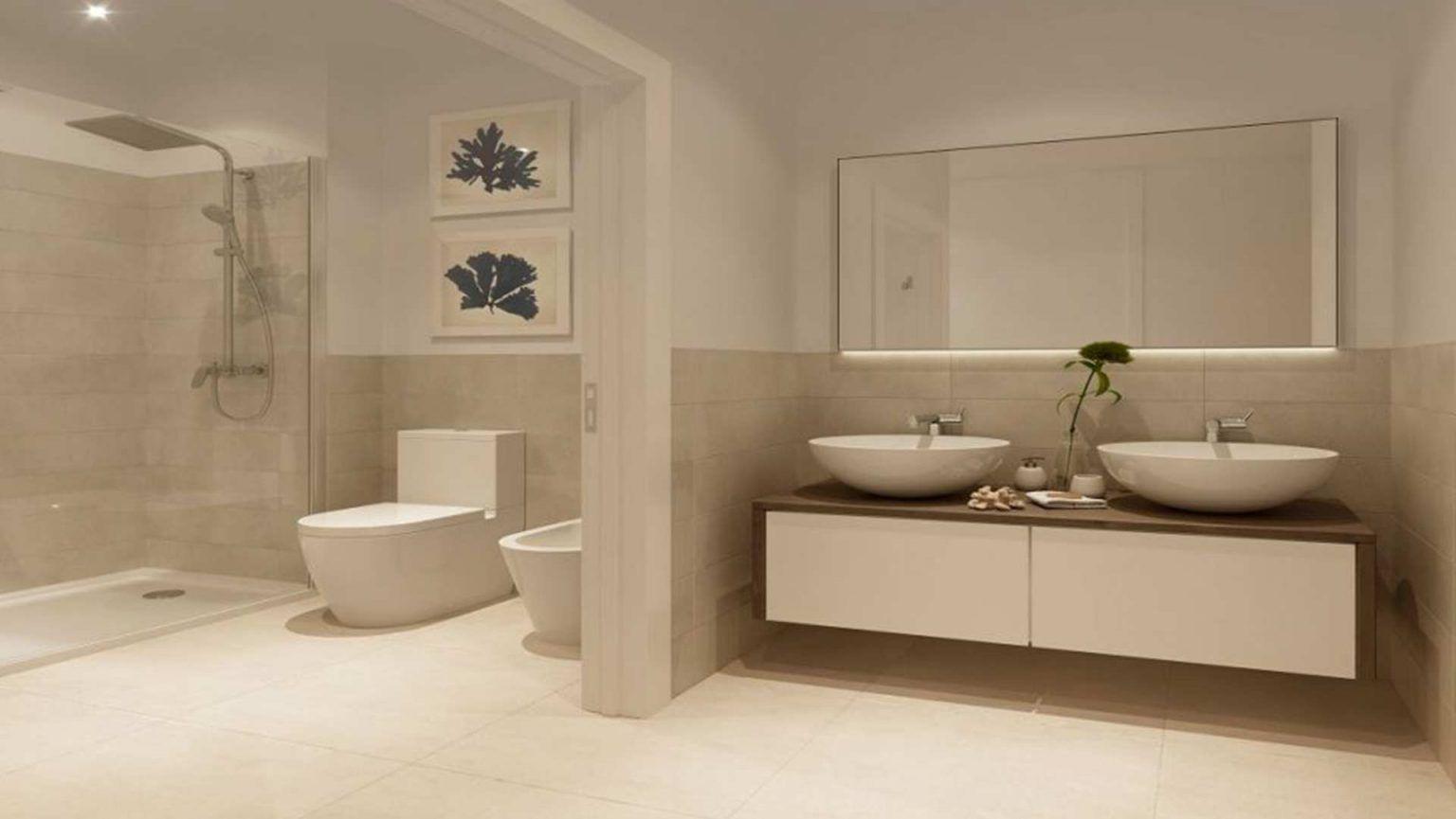 Panorama-apartments-Fuengirola-1200-x-675-13-1024x576
