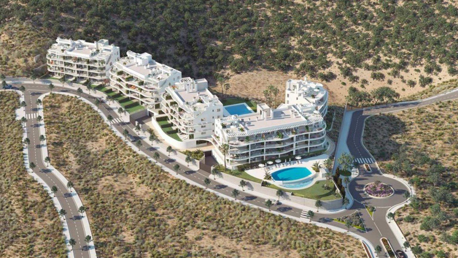 Panorama-apartments-Fuengirola-1200-x-675-4-1024x576