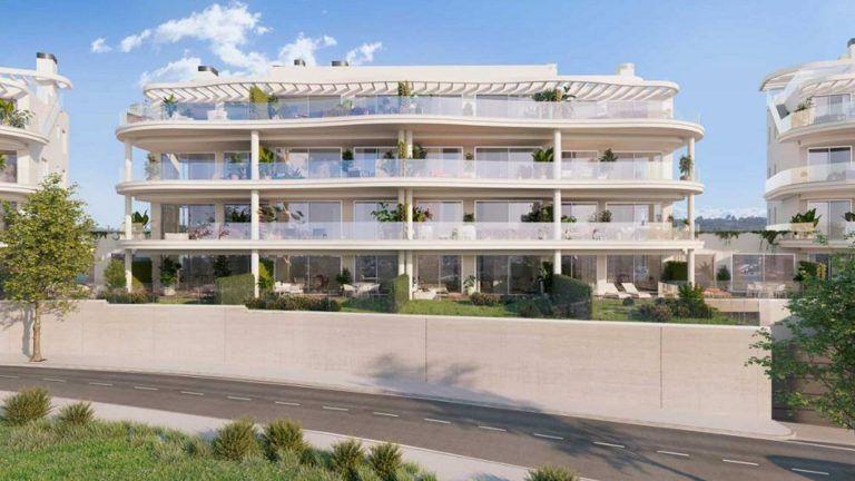Panorama-apartments-Fuengirola-1200-x-675-7-1024x576