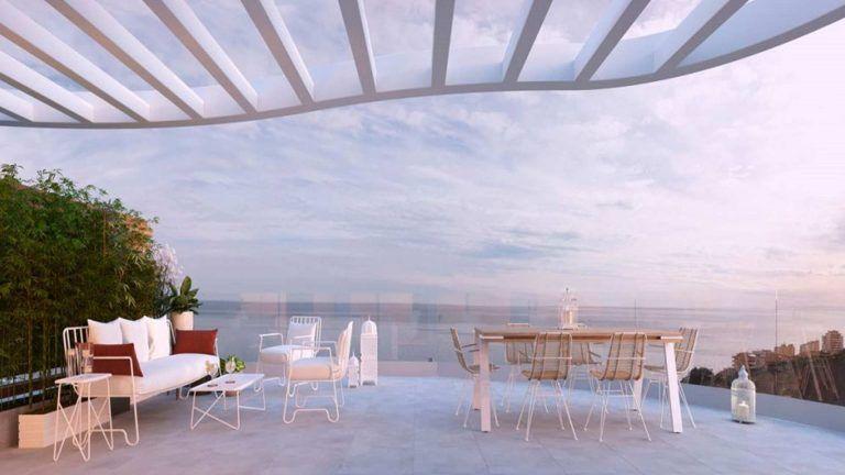 Panorama-apartments-Fuengirola-1200-x-675-9-1024x576