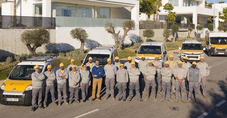 team-services21b3