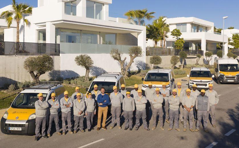 team-services21c