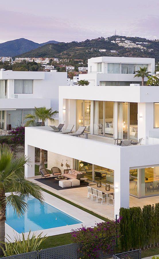 sección villas Altavista Property