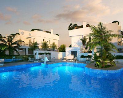 AVS01152 - El Romeral - swimming-pool
