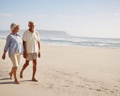 retirement-min